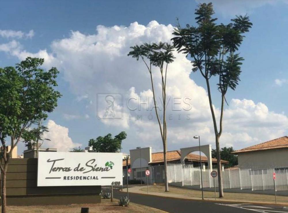 Comprar Casa / Condomínio em Ribeirão Preto apenas R$ 860.000,00 - Foto 14