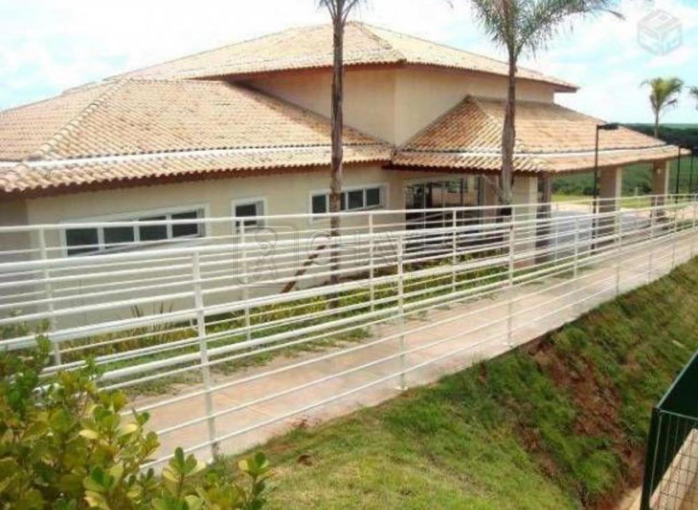 Comprar Casa / Condomínio em Ribeirão Preto apenas R$ 860.000,00 - Foto 19