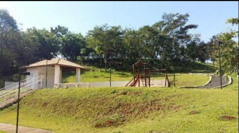 Comprar Casa / Condomínio em Ribeirão Preto apenas R$ 860.000,00 - Foto 20