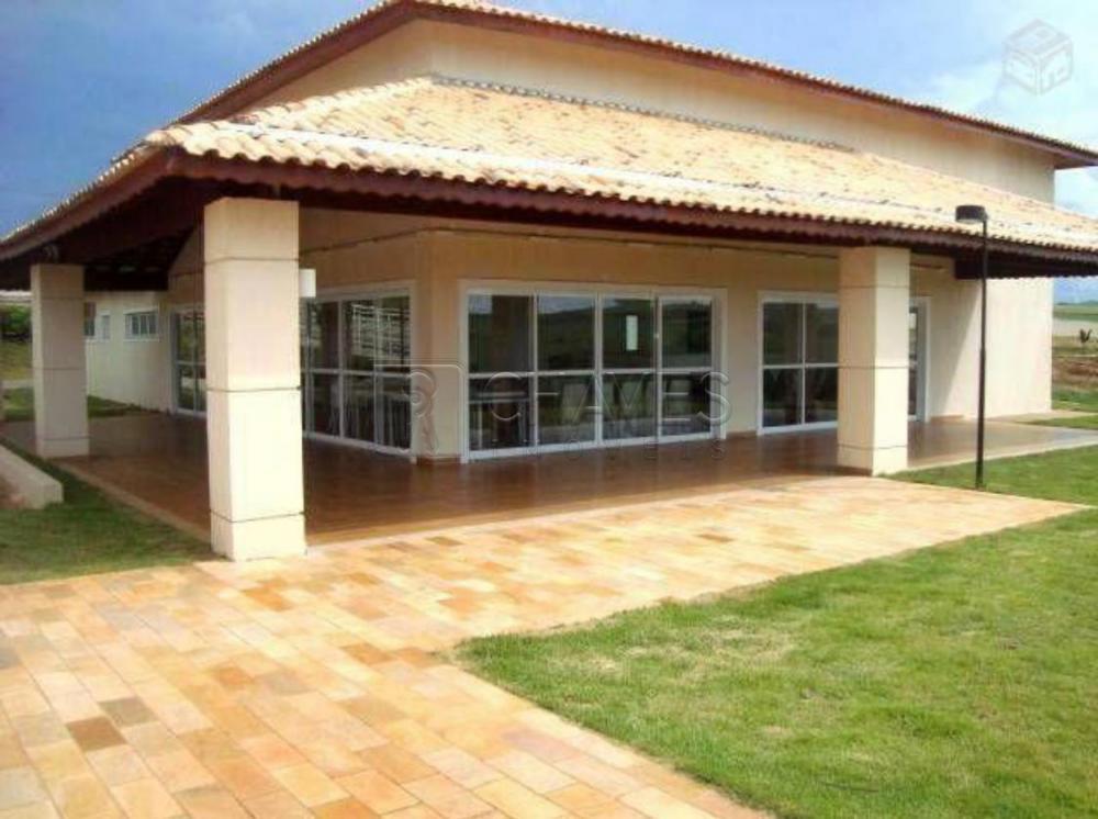 Comprar Casa / Condomínio em Ribeirão Preto apenas R$ 860.000,00 - Foto 23