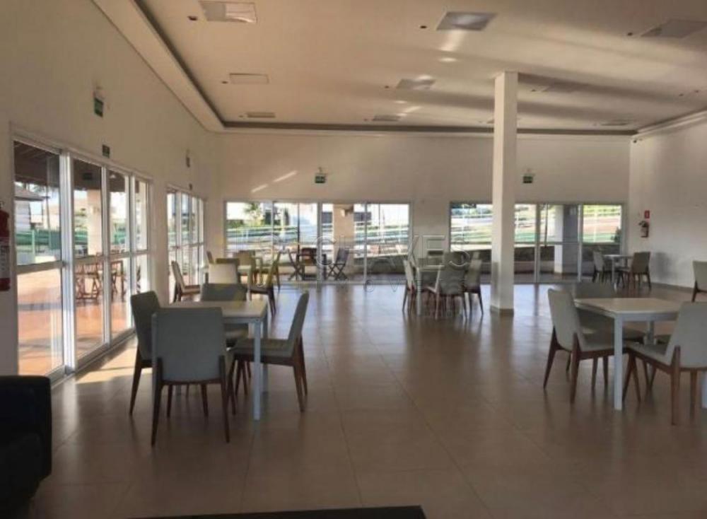 Comprar Casa / Condomínio em Ribeirão Preto apenas R$ 860.000,00 - Foto 22