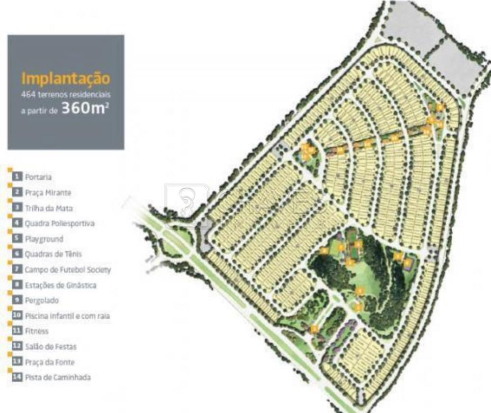 Comprar Casa / Condomínio em Ribeirão Preto apenas R$ 860.000,00 - Foto 33