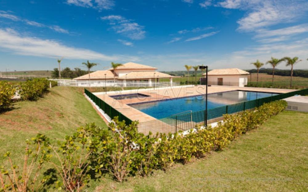 Comprar Casa / Condomínio em Ribeirão Preto apenas R$ 860.000,00 - Foto 15