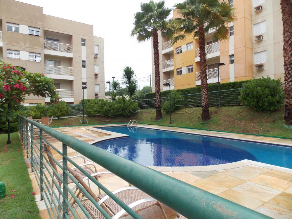 Alugar Apartamento / Padrão em Ribeirão Preto apenas R$ 1.100,00 - Foto 16