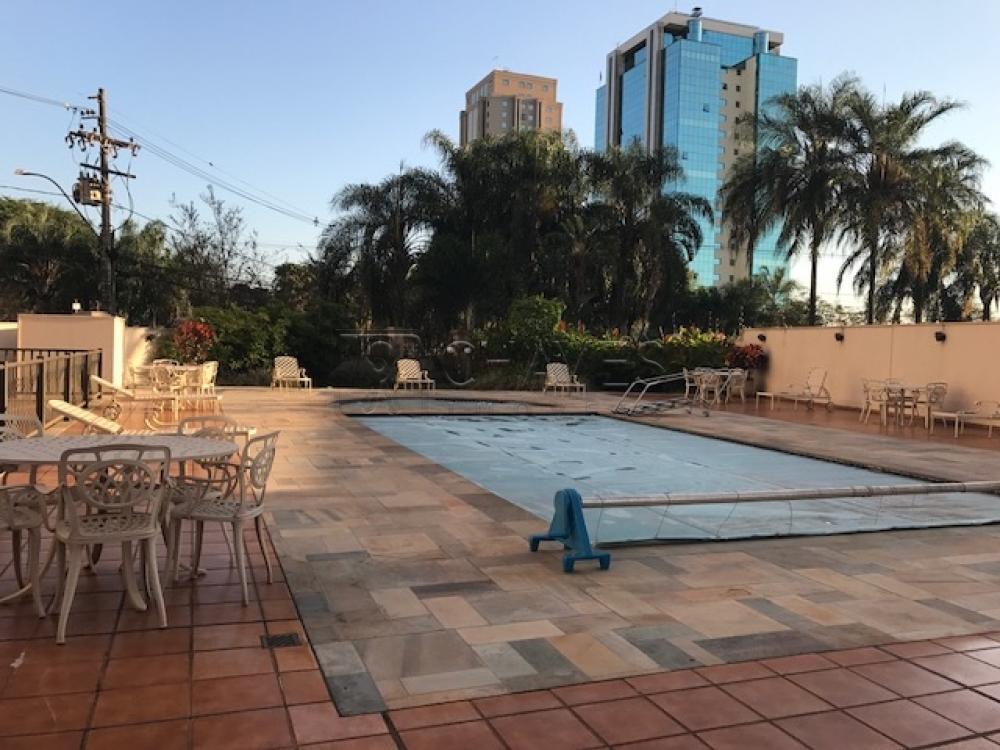 Comprar Apartamento / Padrão em Ribeirão Preto R$ 640.000,00 - Foto 29