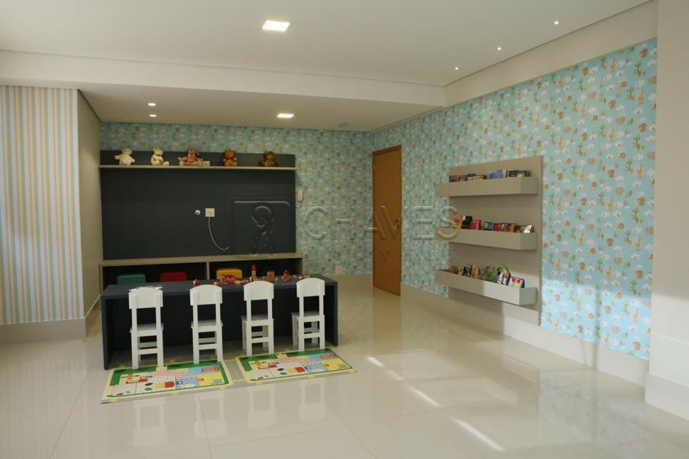 Alugar Apartamento / Padrão em Ribeirão Preto apenas R$ 3.500,00 - Foto 35