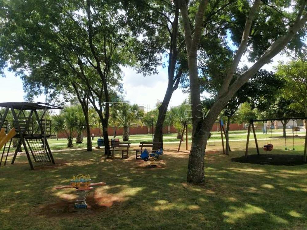 Comprar Terreno / Condomínio em Ribeirão Preto apenas R$ 380.000,00 - Foto 3