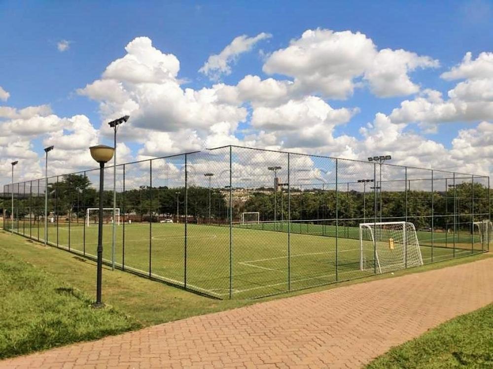 Comprar Terreno / Condomínio em Ribeirão Preto apenas R$ 380.000,00 - Foto 6