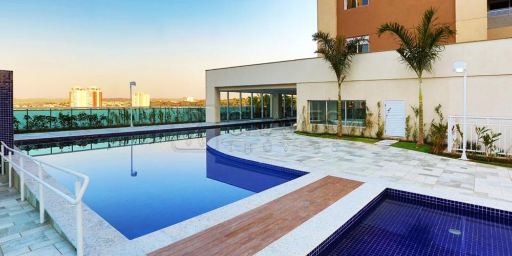 Alugar Apartamento / Padrão em Ribeirão Preto apenas R$ 8.500,00 - Foto 28
