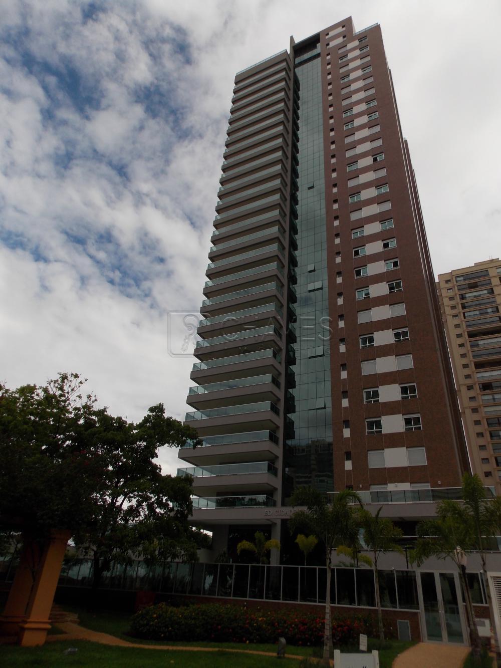 Ribeirao Preto Apartamento Venda R$2.500.000,00 Condominio R$1.400,00 4 Dormitorios 4 Suites Area construida 348.00m2