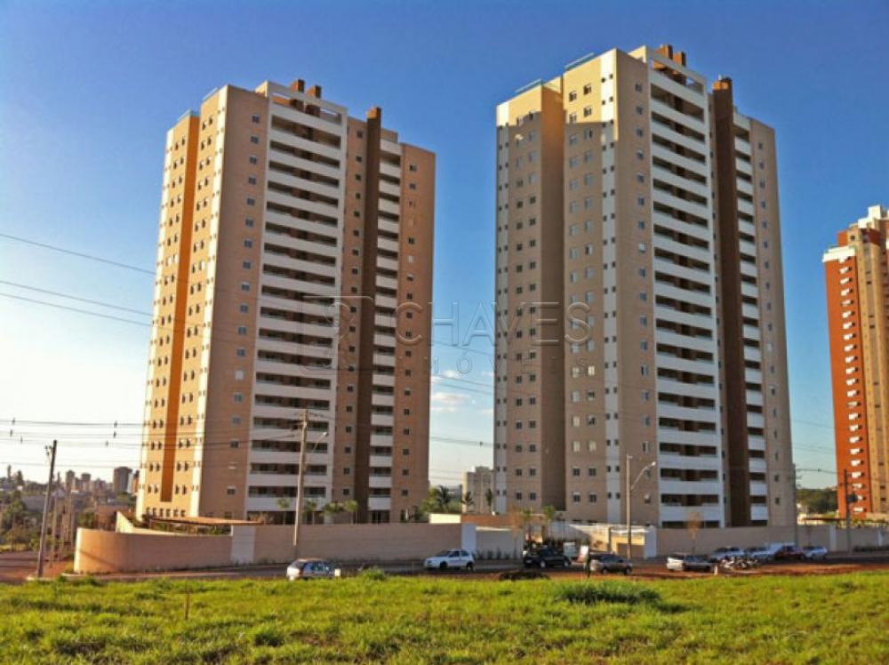 Ribeirao Preto Apartamento Venda R$510.000,00 3 Dormitorios 1 Suite Area construida 84.24m2