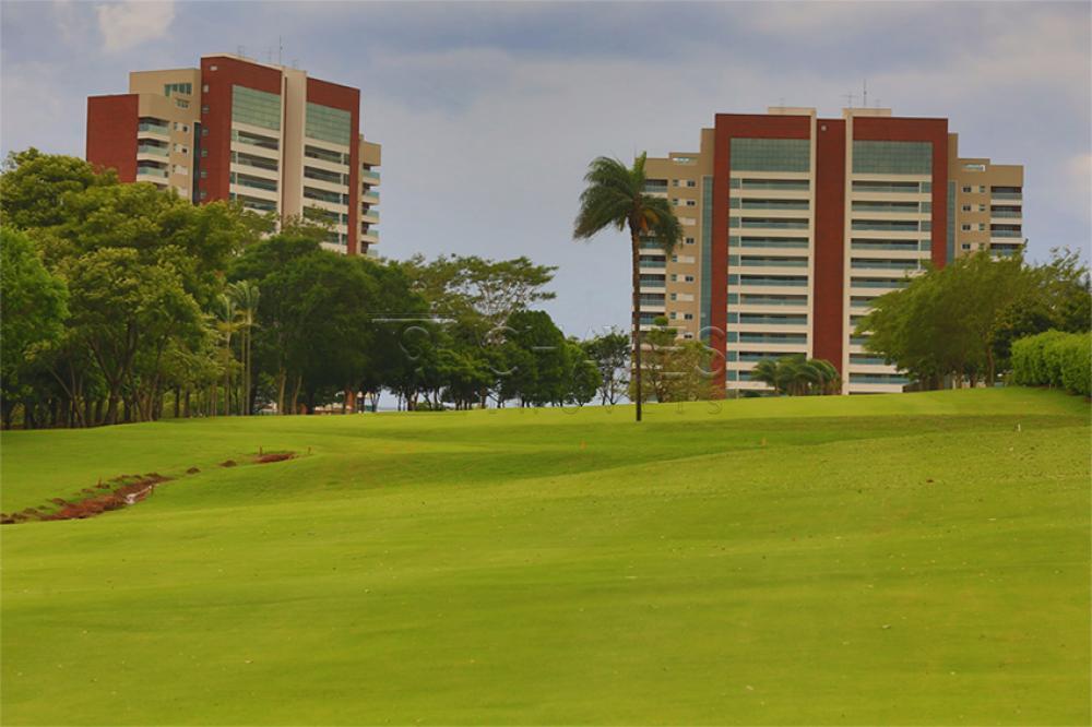 Ribeirao Preto Apartamento Locacao R$ 9.500,00 Condominio R$1.300,00 4 Dormitorios 4 Suites Area construida 381.00m2