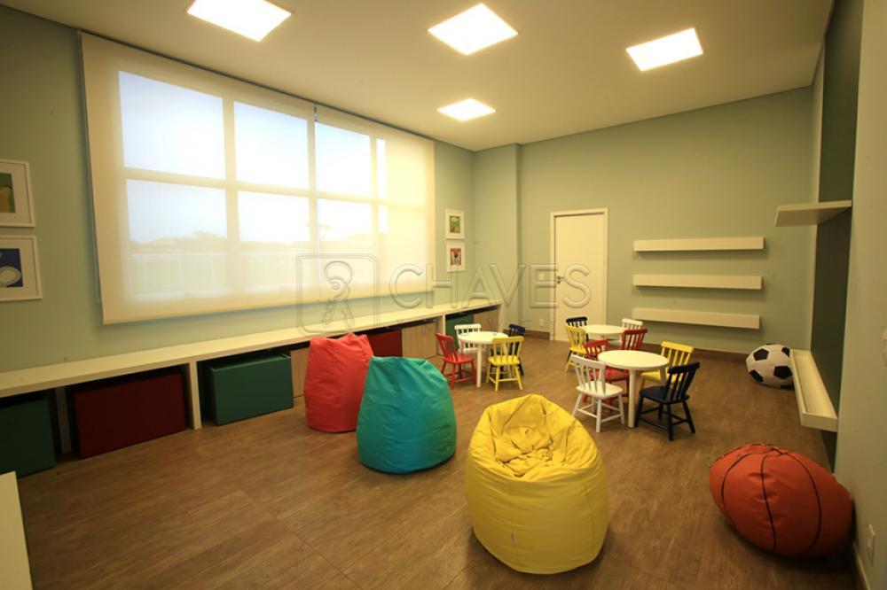 Alugar Apartamento / Padrão em Ribeirão Preto apenas R$ 9.500,00 - Foto 3