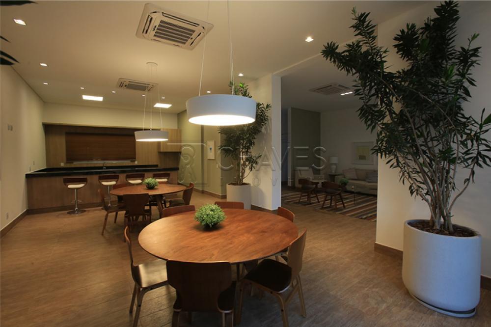 Alugar Apartamento / Padrão em Ribeirão Preto apenas R$ 9.500,00 - Foto 4