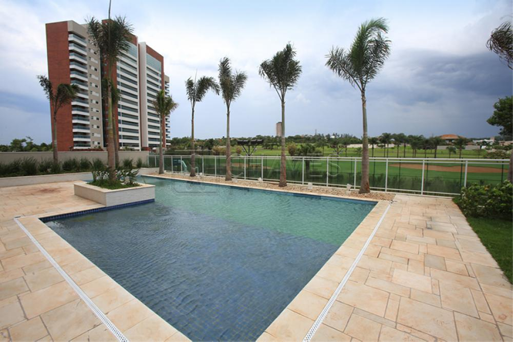 Alugar Apartamento / Padrão em Ribeirão Preto apenas R$ 9.500,00 - Foto 7