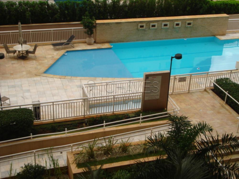 Comprar Apartamento / Padrão em Ribeirão Preto apenas R$ 1.200.000,00 - Foto 15