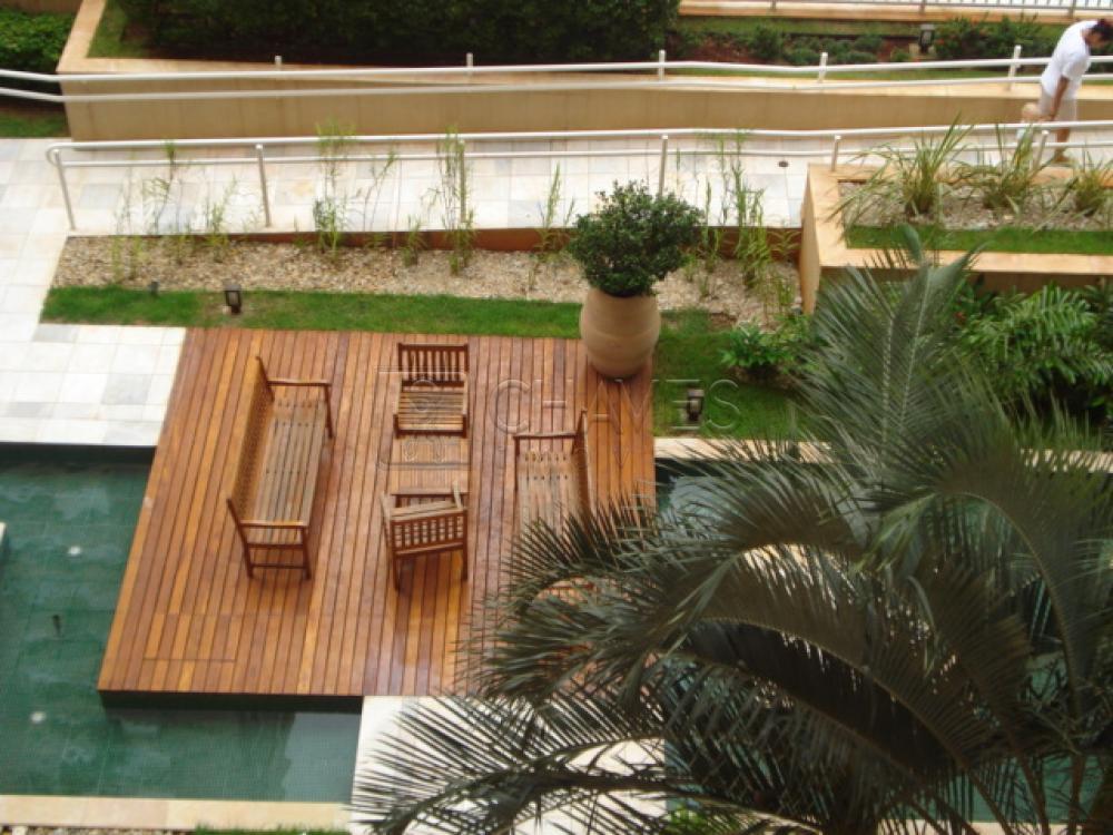 Comprar Apartamento / Padrão em Ribeirão Preto apenas R$ 1.200.000,00 - Foto 17