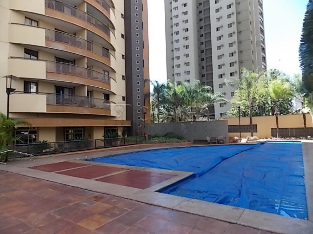 Alugar Apartamento / Padrão em Ribeirão Preto apenas R$ 2.500,00 - Foto 23