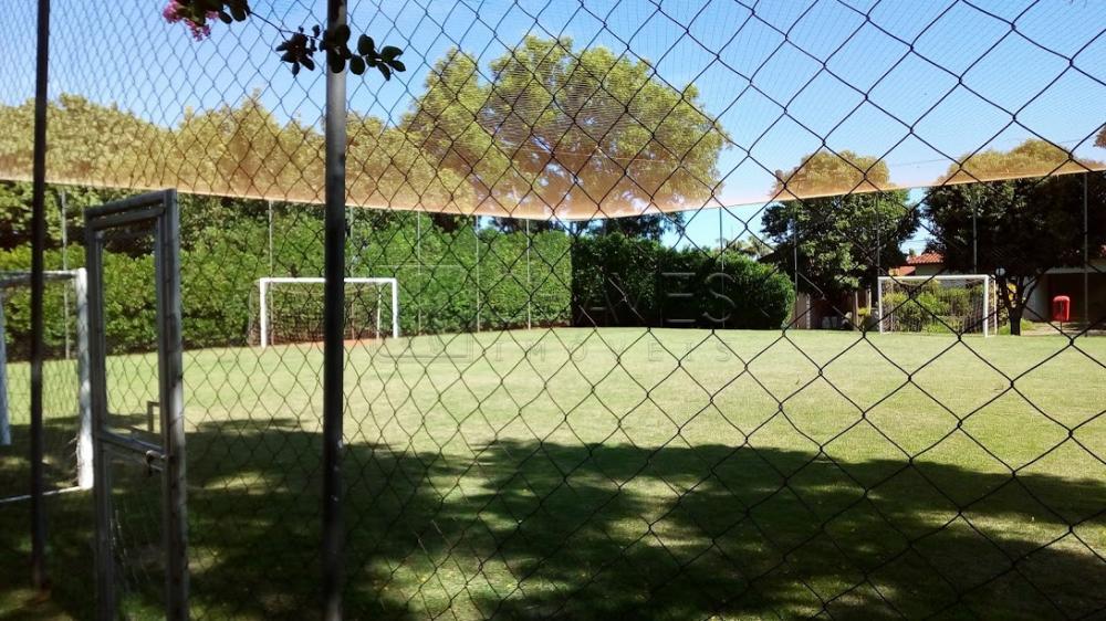 Alugar Casa / Condomínio em Bonfim Paulista apenas R$ 2.900,00 - Foto 25