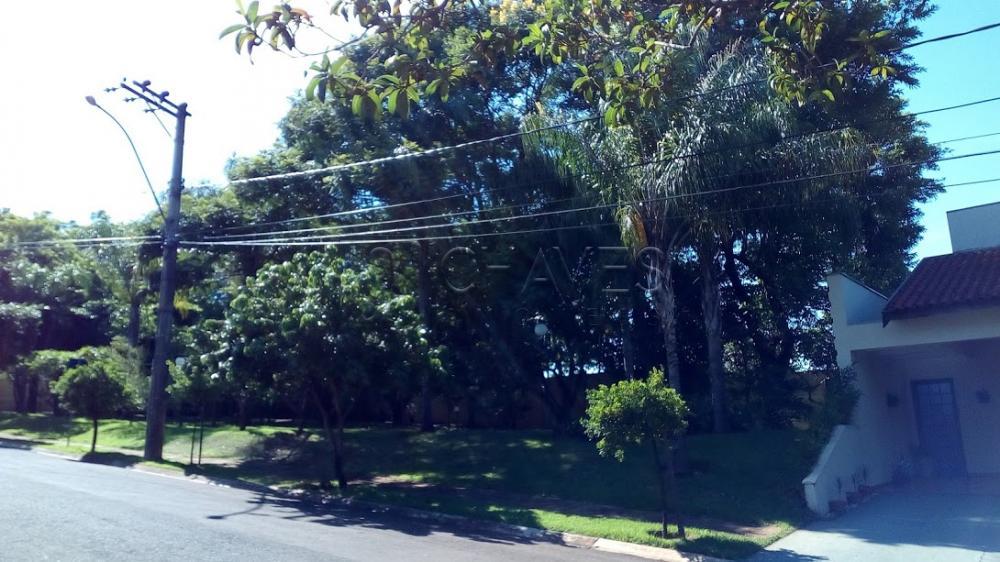 Alugar Casa / Condomínio em Bonfim Paulista apenas R$ 2.900,00 - Foto 29