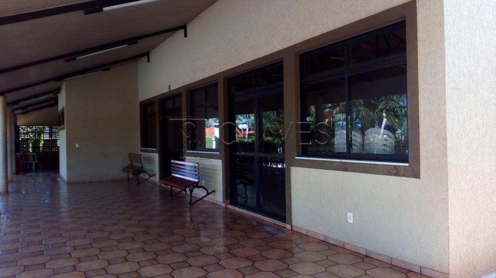 Alugar Casa / Condomínio em Bonfim Paulista apenas R$ 2.900,00 - Foto 30