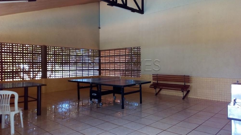 Alugar Casa / Condomínio em Bonfim Paulista apenas R$ 2.900,00 - Foto 32