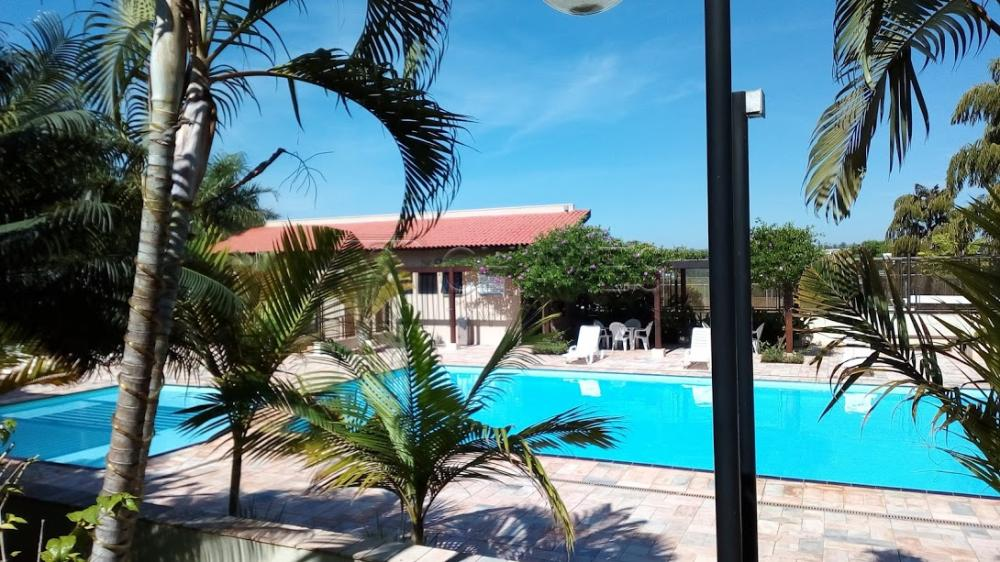Alugar Casa / Condomínio em Bonfim Paulista apenas R$ 2.900,00 - Foto 33