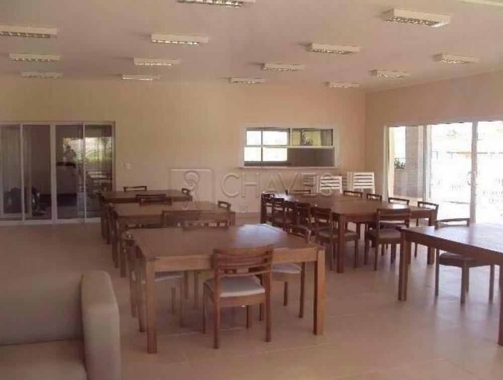 Comprar Casa / Condomínio em Ribeirão Preto apenas R$ 880.000,00 - Foto 19