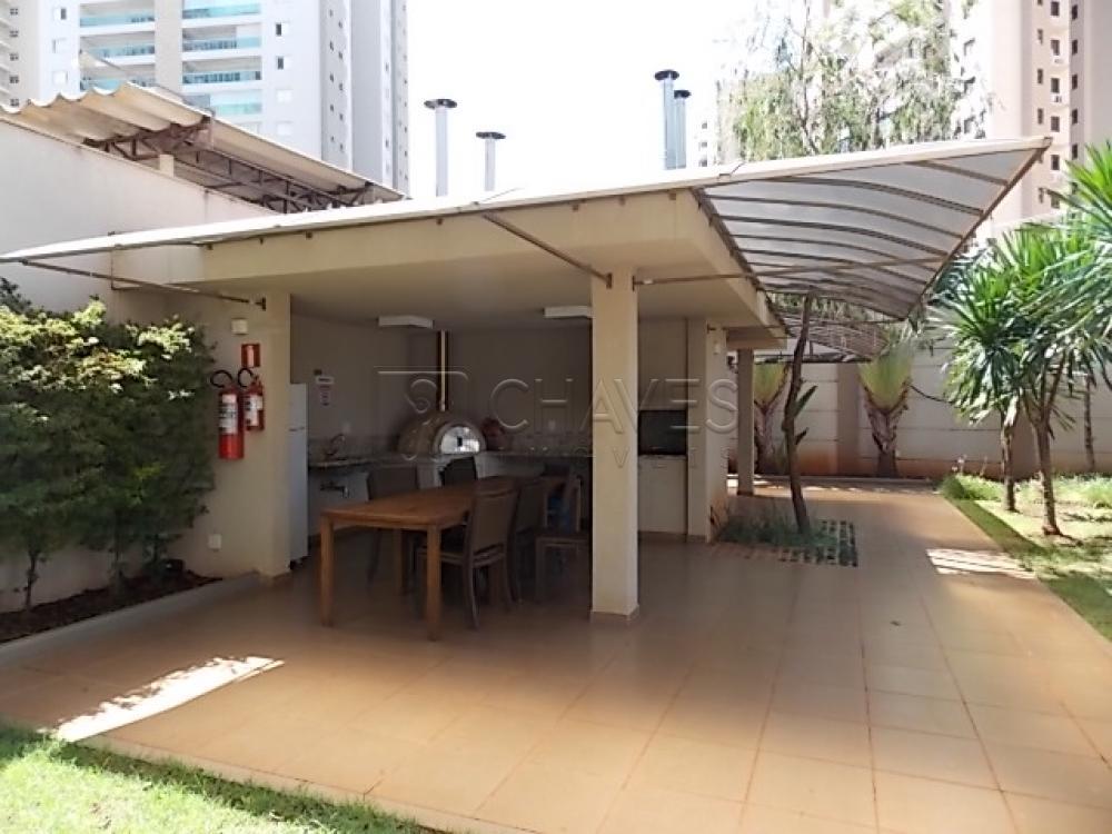 Comprar Apartamento / Padrão em Ribeirão Preto apenas R$ 590.000,00 - Foto 25