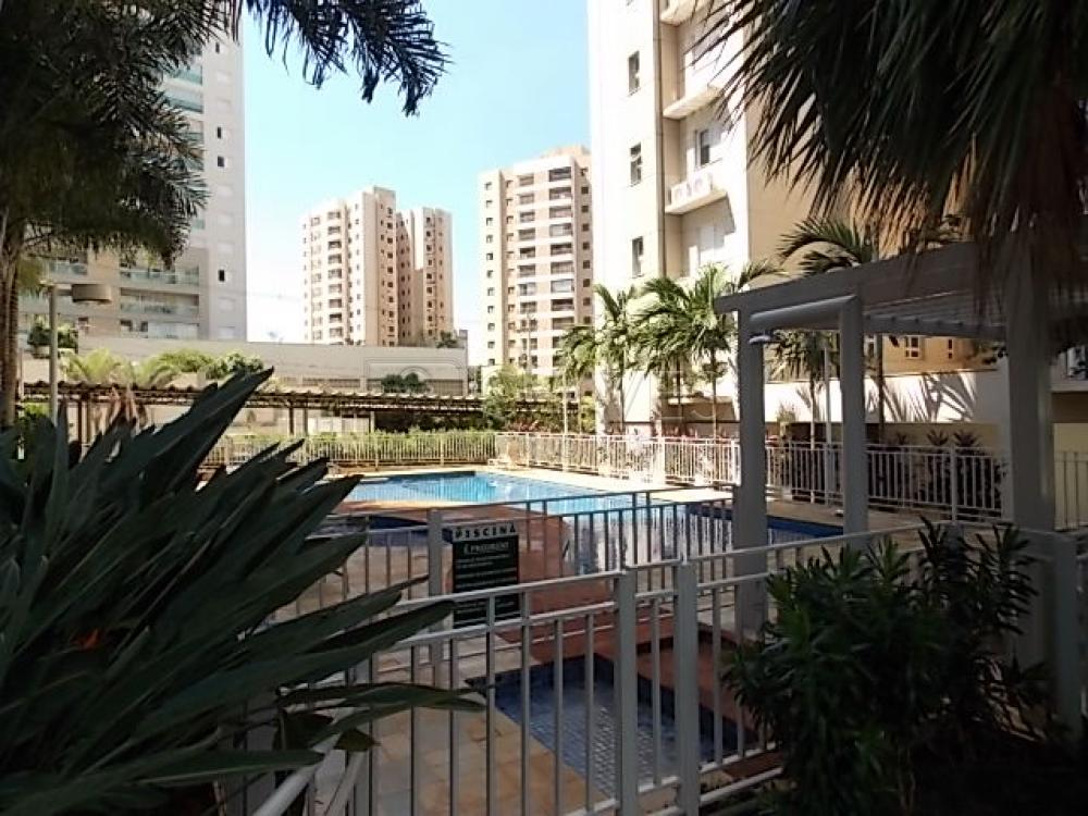 Comprar Apartamento / Padrão em Ribeirão Preto apenas R$ 590.000,00 - Foto 27