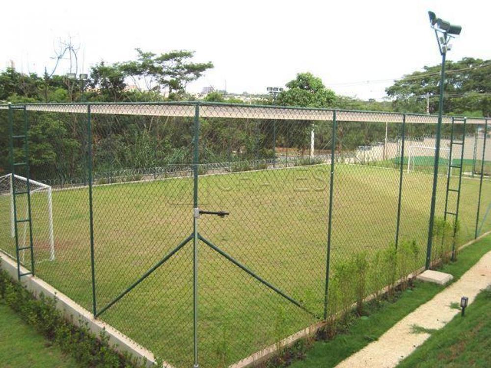 Comprar Apartamento / Padrão em Ribeirão Preto apenas R$ 420.000,00 - Foto 25