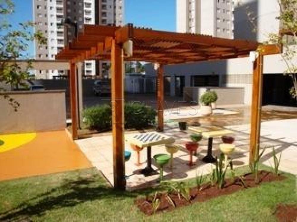 Comprar Apartamento / Padrão em Ribeirão Preto apenas R$ 420.000,00 - Foto 27