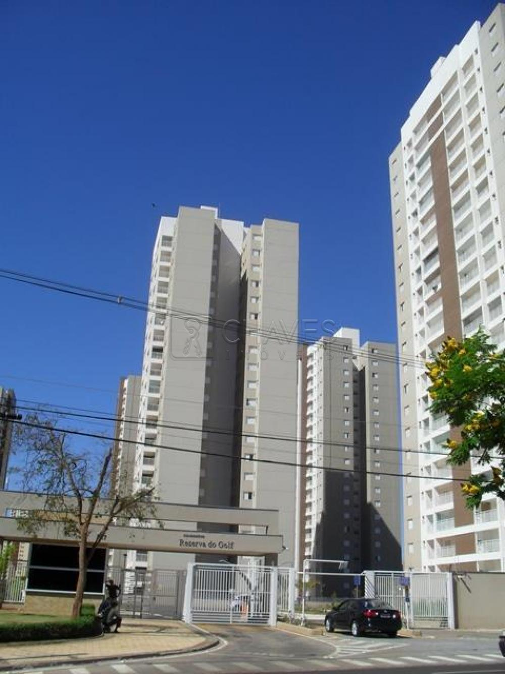 Comprar Apartamento / Padrão em Ribeirão Preto apenas R$ 420.000,00 - Foto 23