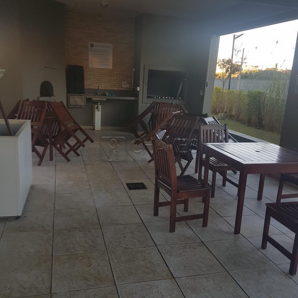 Comprar Apartamento / Padrão em Ribeirão Preto apenas R$ 420.000,00 - Foto 29