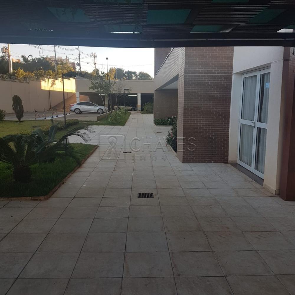 Comprar Apartamento / Padrão em Ribeirão Preto apenas R$ 420.000,00 - Foto 17