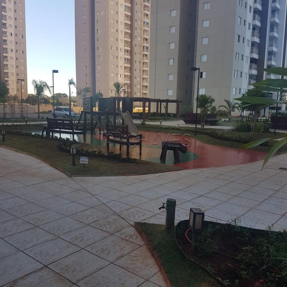 Comprar Apartamento / Padrão em Ribeirão Preto apenas R$ 420.000,00 - Foto 20