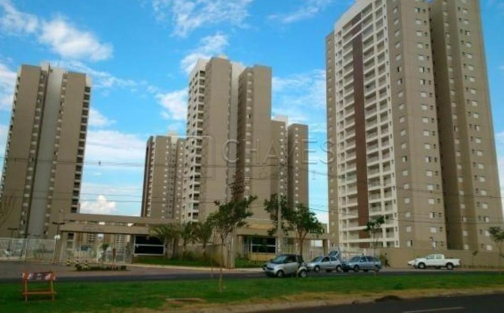Comprar Apartamento / Padrão em Ribeirão Preto apenas R$ 420.000,00 - Foto 16