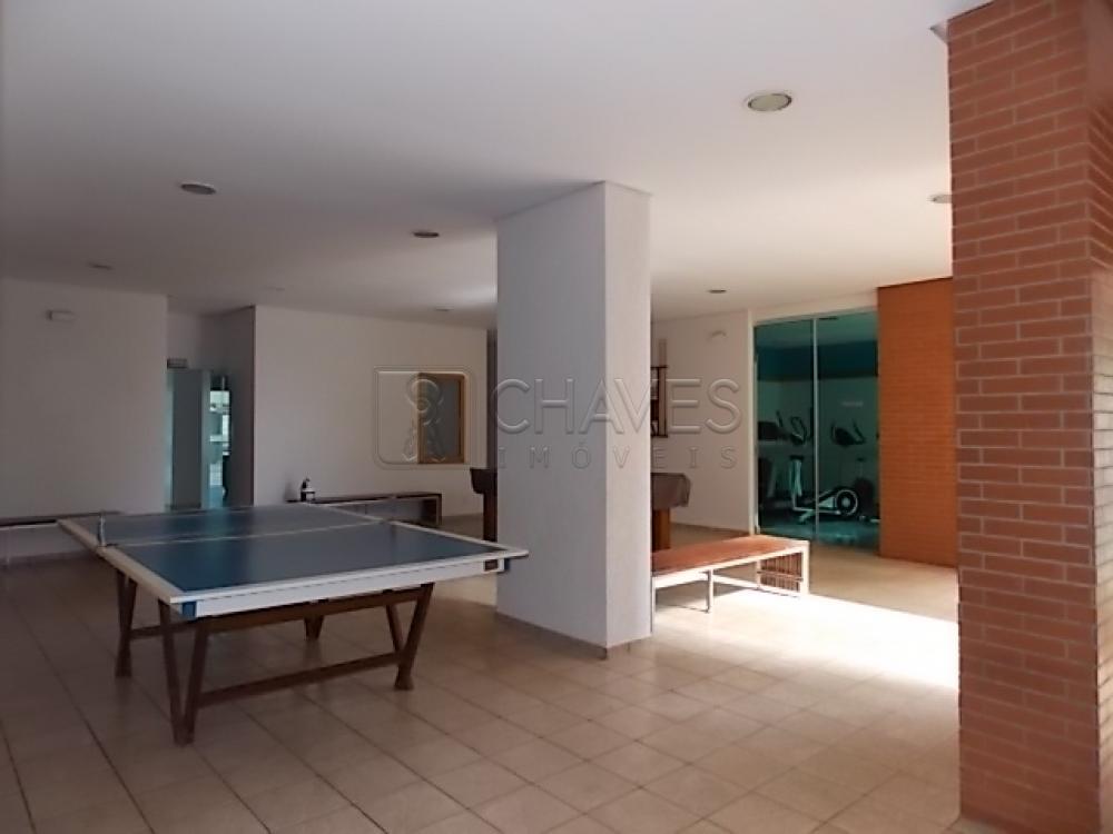 Comprar Apartamento / Padrão em Ribeirão Preto R$ 1.400.000,00 - Foto 15