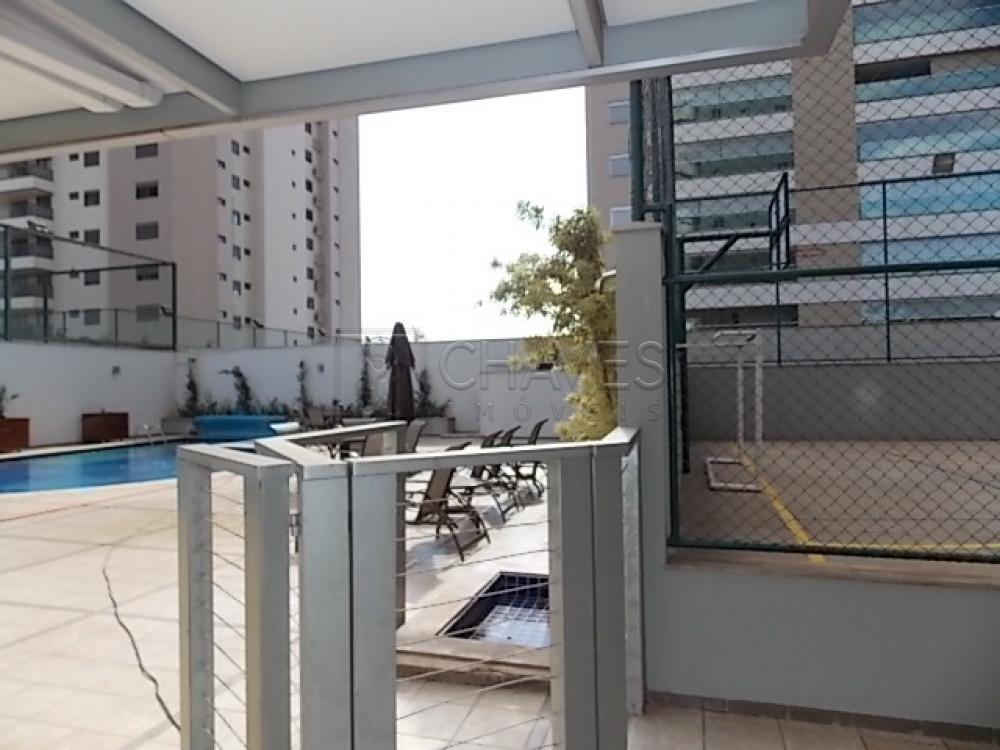 Comprar Apartamento / Padrão em Ribeirão Preto R$ 1.400.000,00 - Foto 18