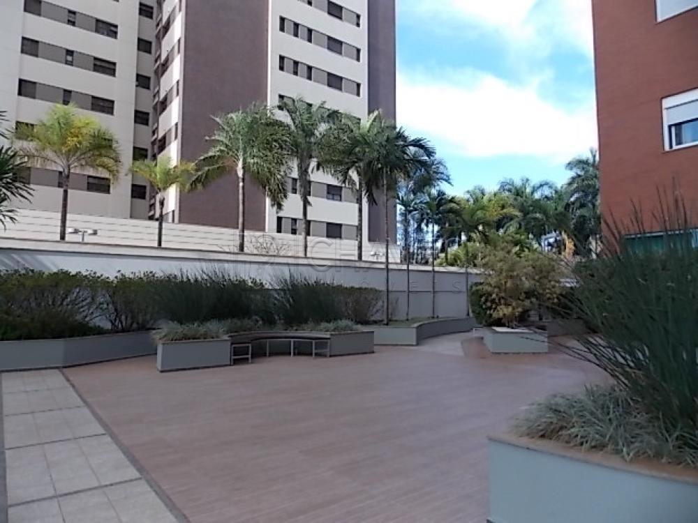 Comprar Apartamento / Padrão em Ribeirão Preto R$ 1.400.000,00 - Foto 21