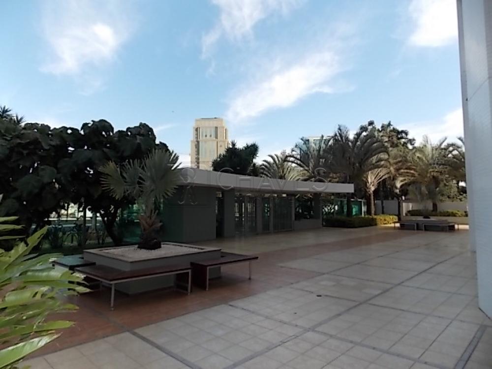 Comprar Apartamento / Padrão em Ribeirão Preto R$ 1.400.000,00 - Foto 22