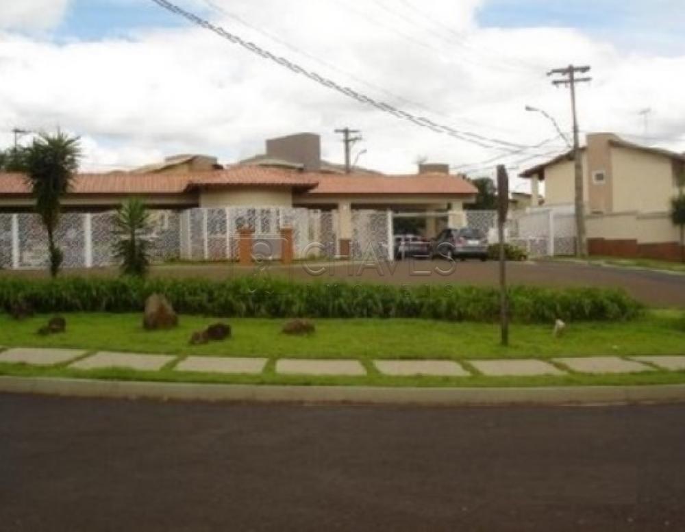 Alugar Casa / Condomínio em Bonfim Paulista apenas R$ 4.500,00 - Foto 18