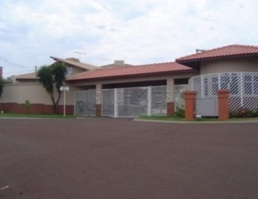 Alugar Casa / Condomínio em Bonfim Paulista apenas R$ 4.500,00 - Foto 22