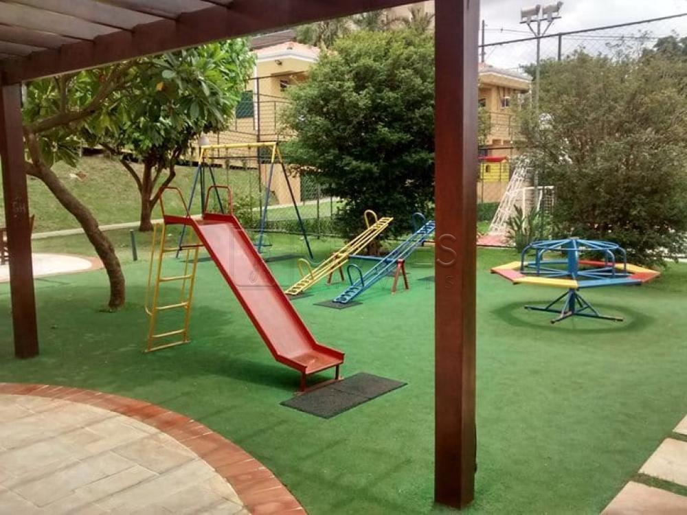 Comprar Casa / Condomínio em Ribeirão Preto apenas R$ 980.000,00 - Foto 19