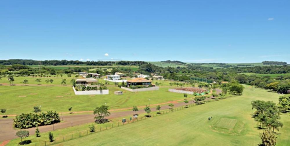 Comprar Terreno / Condomínio em Ribeirão Preto apenas R$ 3.000.000,00 - Foto 4