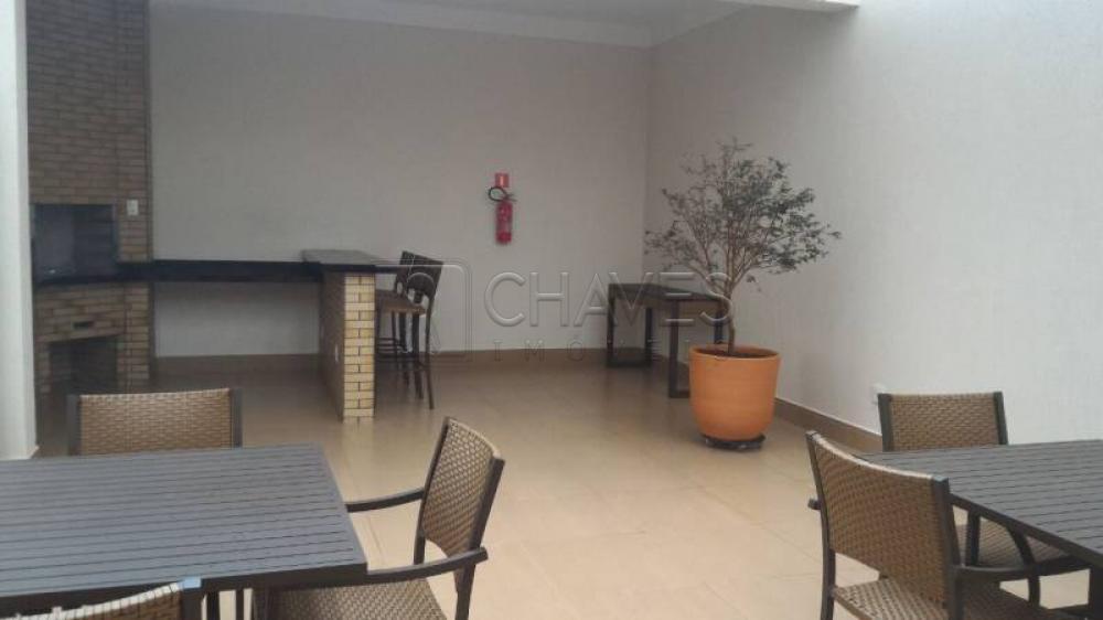 Alugar Apartamento / Padrão em Ribeirão Preto apenas R$ 3.700,00 - Foto 21