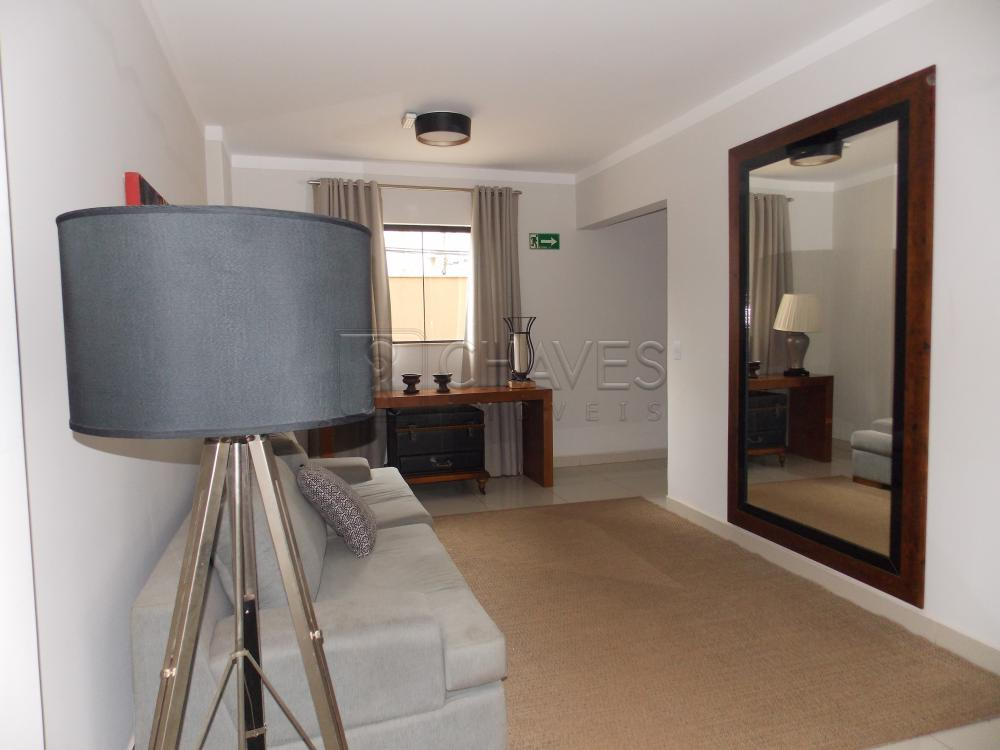 Alugar Apartamento / Padrão em Ribeirão Preto R$ 950,00 - Foto 19