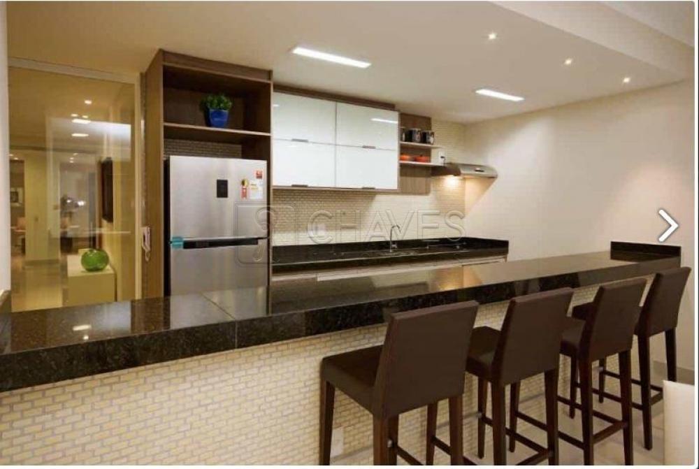 Comprar Apartamento / Padrão em Ribeirão Preto apenas R$ 700.000,00 - Foto 24