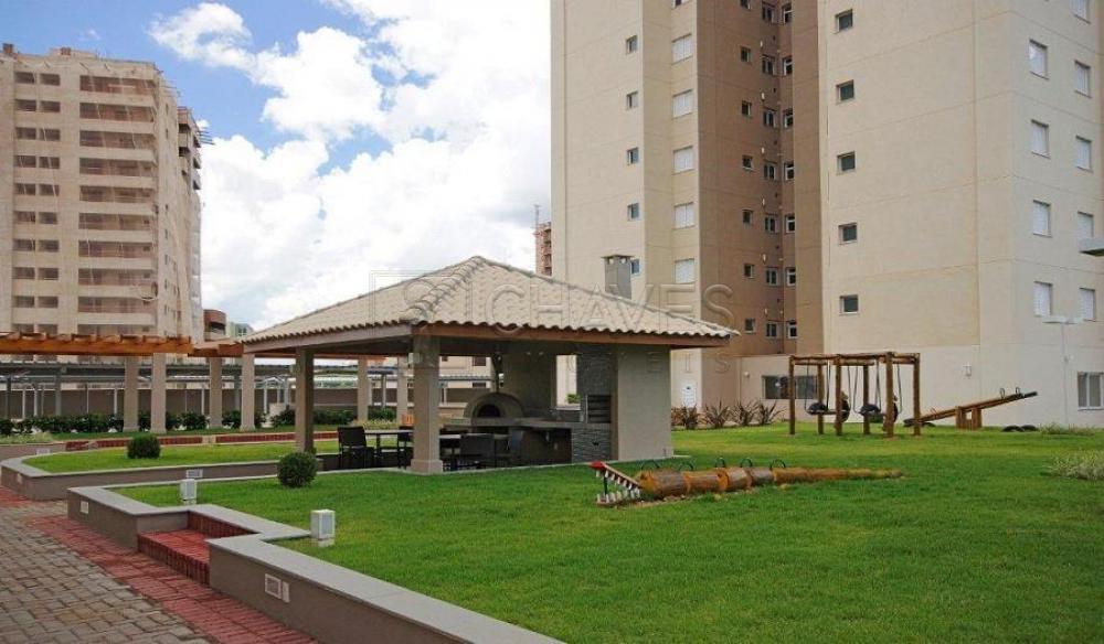Comprar Apartamento / Padrão em Ribeirão Preto apenas R$ 700.000,00 - Foto 22
