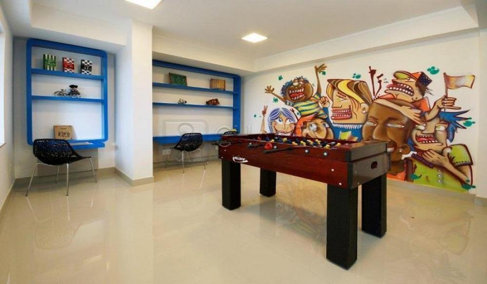 Comprar Apartamento / Padrão em Ribeirão Preto apenas R$ 660.000,00 - Foto 25